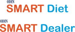 ODIN Smart Diet & Smart Dealer